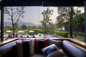 Transfer to Kirimaya Golf Resort Spa
