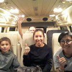 Bangkok City Day Trip