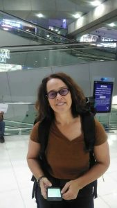 Pattaya Airport Transfer