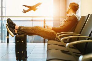 BKK Suvarnabhumi Airport Immigration VIP Fast-Track Service